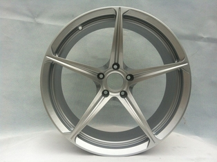 Good Quality Custom Monoblock Forged Wheels & BA23 Custom Forged Monoblock Wheels/Racing Wheels/Staggered Wheels on sale