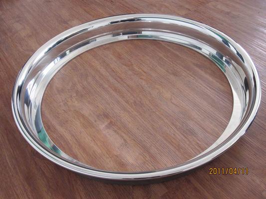 01/outer rims/ outer lips/rims polish/ lips polish/3 piece wheels rims/3 piece rims