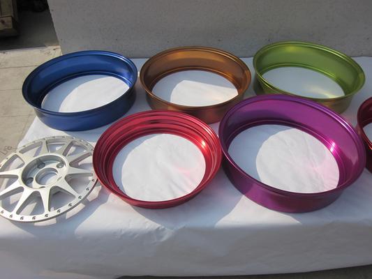 02/outer rims/ outer lips/rims anodize/ lips anodize/3 piece wheels rims/Outer Barrel