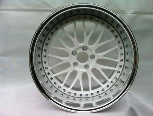 Concave And Deep Dish Wheels On Sales Quality Concave